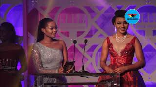Glitz Style Awards 2017 - Highlights