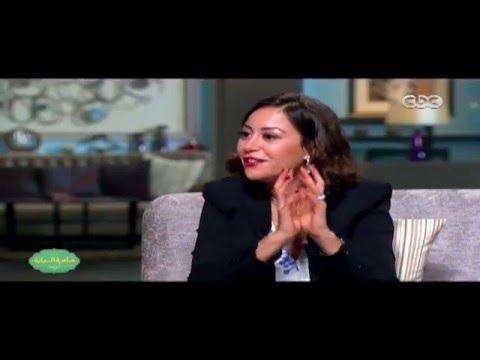 صاحبة السعادة | سبب نجاح منة شلبي في فيلم الساحر ؟
