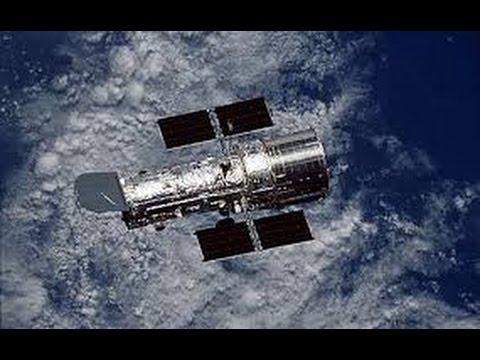 Hubble: Blick in die Unendlichkeit (in HD)