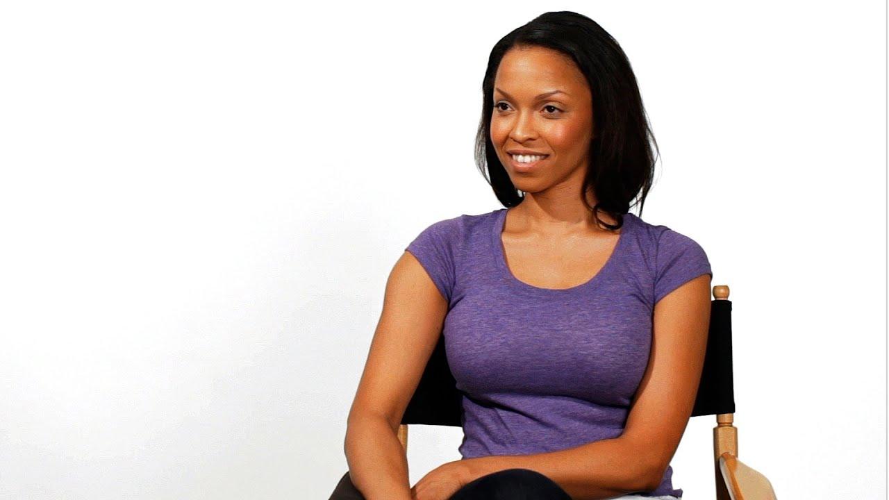 How To Apply Blush To Black Skin  Black Women Makeup -8849