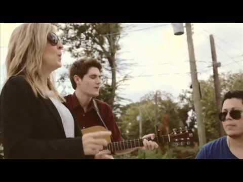 In Jesus' Name (Acoustic) - Darlene Zschech