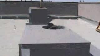 Temp-Rite Refrigeration Commercial HVAC Native NewYorker