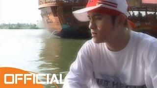 Thầm Mong Em Quay Về - Phong Đạt [Official]