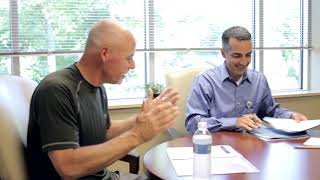 360 Health - Executive Program