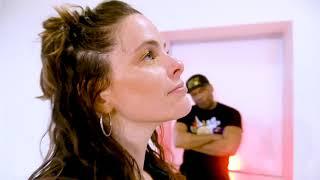 Sabrina Carpenter - Paris /Dance Choreography by Calvin Wiley