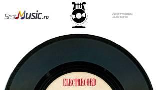 Victor Predescu - Lautar batran