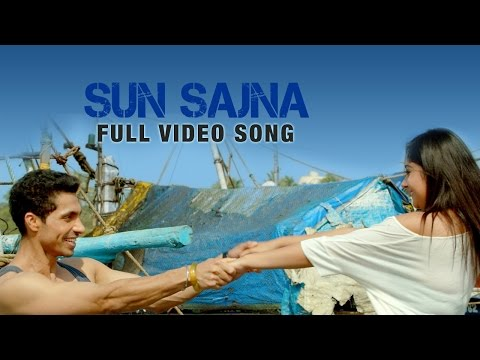 Sun Sajna | Ramta Jogi | Harry Anand | Tarranum Malik | New Punjabi Song 2015
