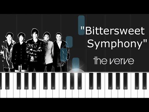 The Verve -