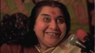 Shri Lalita Sahasranama, SAHAJA YOGA, singer: Pt.B.Subramanian