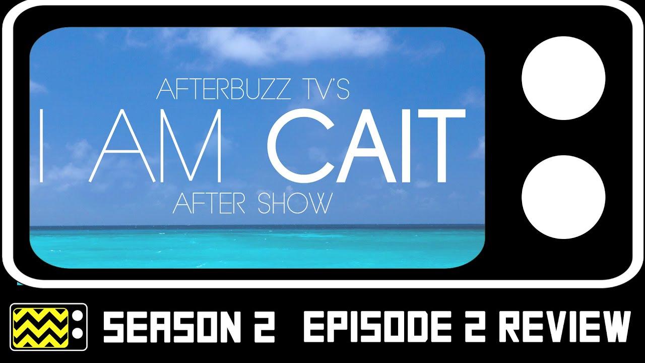 Download I Am Cait Season 2 Episode 2 Review & After Show   AfterBuzz TV