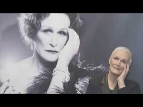 Broadway Up Close: Your Backstage Pass