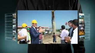 Adana Değisiyor intro (29/03/2016)