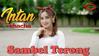 Intan Chacha Sambel Terong (Dj Angklung) Mp3