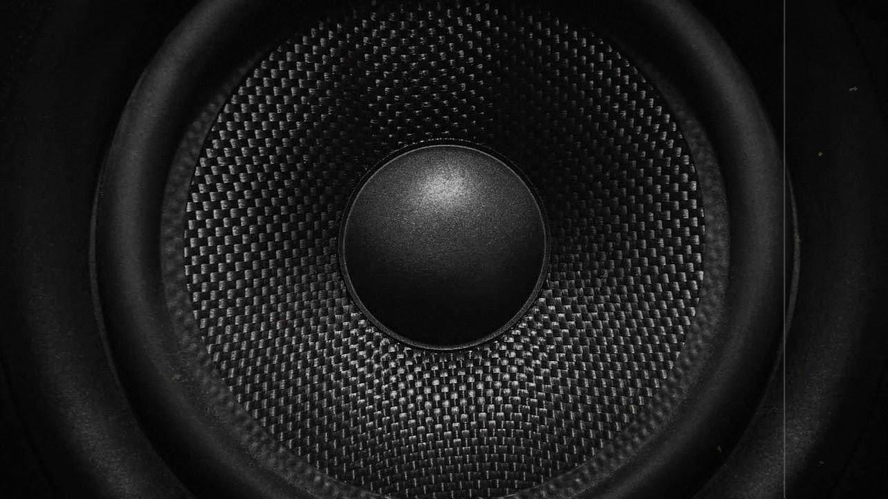 картинки бас колонок регулировать степень сжатия