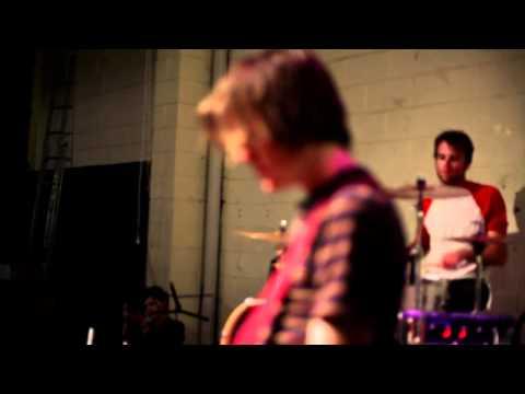 Piglet  - Live at Contortionist Studios mp3