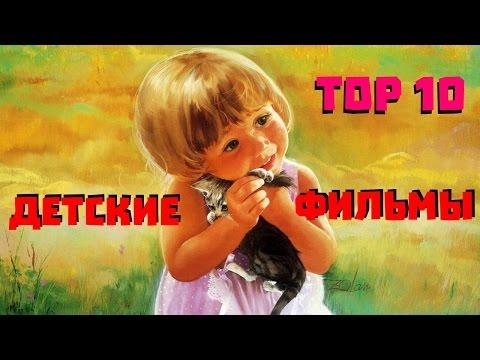 7 лучших комедий 2013 года | HD