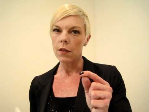 Tabatha Coffey's Color Formula!