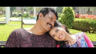 New Release Tamil Full Movie | Exclusive Movie | Tamil Suspense Thriller Movie | Full HD Upload 2019