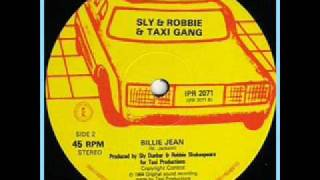 Nambo And Taxi Gang - Freedom Blues (melô do limãozim)