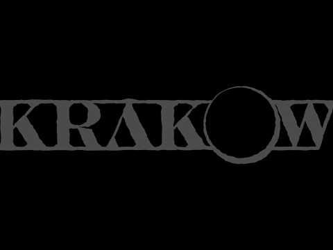 """KRAKOW - """"alive"""" at Blastfest 2016"""