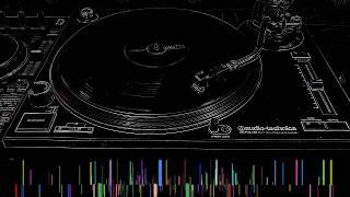 Remix Nacional -  Biquini Cavadão - Bem-Vindo Ao Mundo Adulto (Meme's Egyptian Dance Mix)