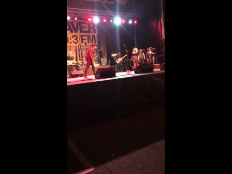 Mark Hood- Use Me LIVE in Clarksville,Tennessee