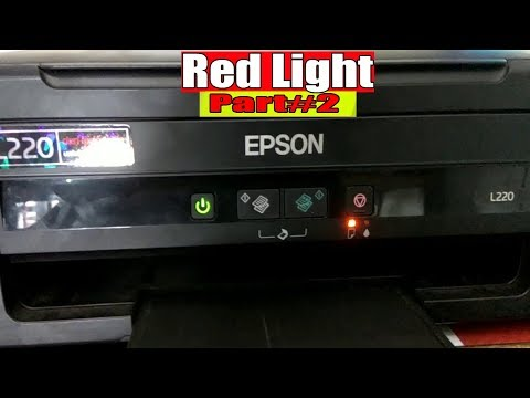 epson-red-light-blinking-problem-solution-l130,l220,l380-part-ii
