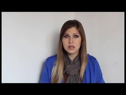 Румынское гражданство. Список документов. Досар. Часть 2