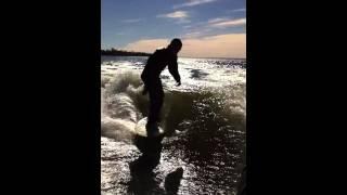 Wakesurf N Thumbnail