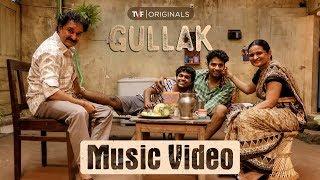 Gullak - Music Video
