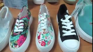 видео Купить женские туфли на шпильке. Интернет магазин My-vip-moda.