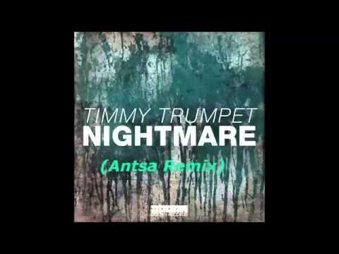Timmy trumpet's-nightmare (remix)