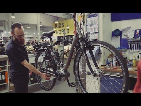 Entfernungsmesser Fahrrad : Japan fahrrad ebay kleinanzeigen
