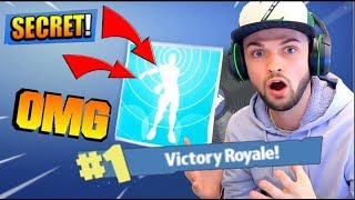 fortnites squeaky clean fits with everything