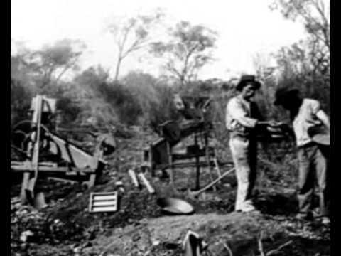 Early Kalgoorlie WESTERN AUSTRALIA 1893--1900 Gold Rush Aboriginals History