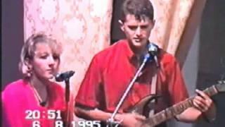 свадьба шульгино(, 2011-10-20T16:04:30.000Z)