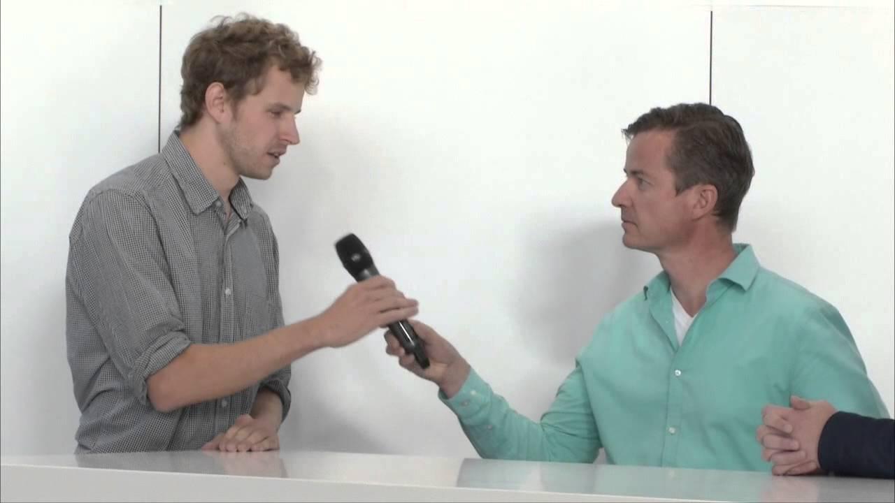 interview an den ict skills mit ernst hegg product interview an den ict skills 2015 mit ernst hegg product manager bei swisscom