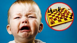 Stop Making These Mistakes Over Again - This Is How They Destroy Your Child's Life thumbnail