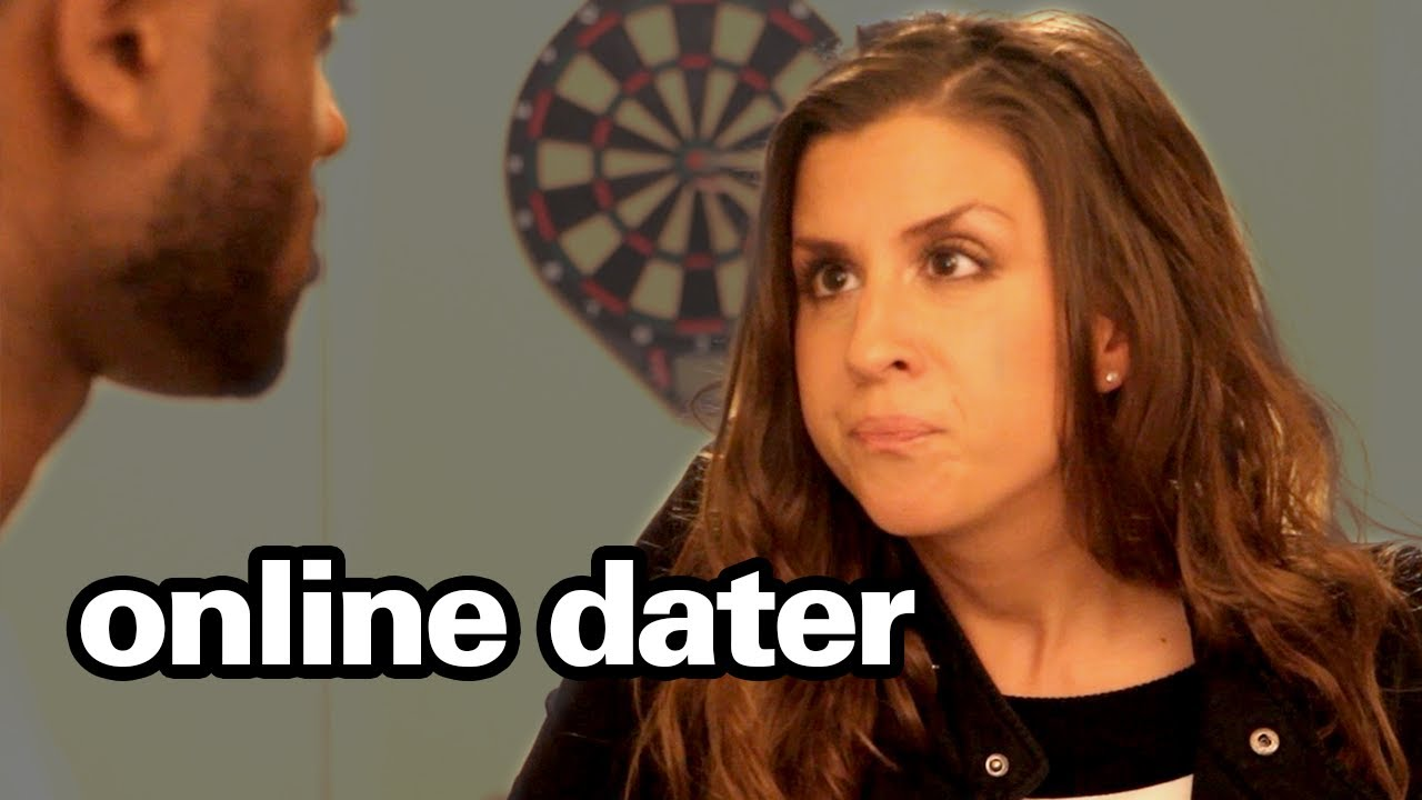 The roommate situation online dating