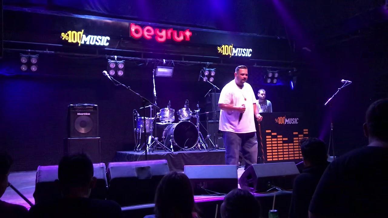 Yener Çevik - Senden Gizledim -- Reaction Video!