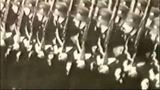 Смотреть клип Пилот - Война