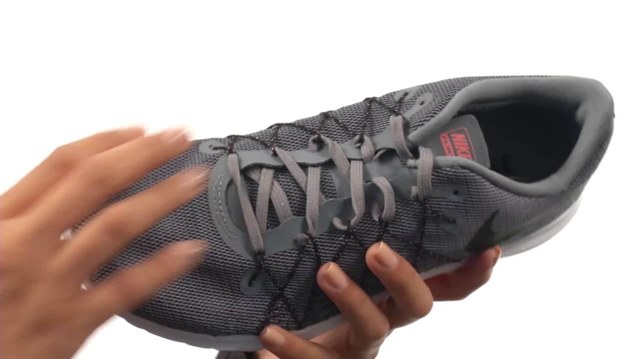 low priced d7a65 1bda7 Nike Flex Fury 2 SKU:8636619