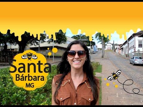 Santa Bárbara - MG