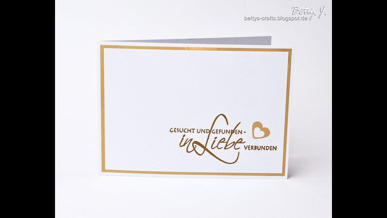 Hochzeitsserie gesucht und gefunden in weiß gold hochzeitseinladung