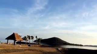 Fiji Golden Point Resort