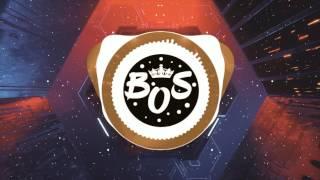 Storeulv 2016 - BEK & Wallin (ft. Moberg) [Bass Boosted]