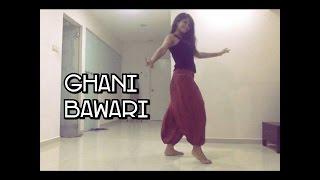 ghani bawri tanu weds manu returns dance kangana ranaut r madhavan