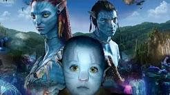 (Avatar 2) GANZER FILM aUf DeutscH