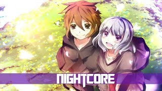 【Nightcore】Fragma - Everytime You Need Me (Radio Edit)