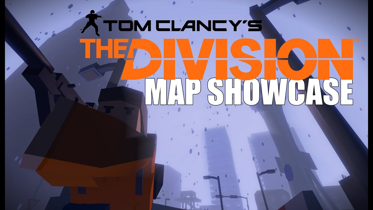 The division unturned map showcase unturned 31320 youtube gumiabroncs Image collections